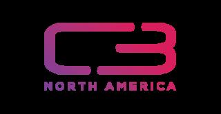https://c3-na.com/wp-content/uploads/2020/01/C3-Web-Logo-320x166.png
