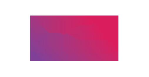 C3 North America